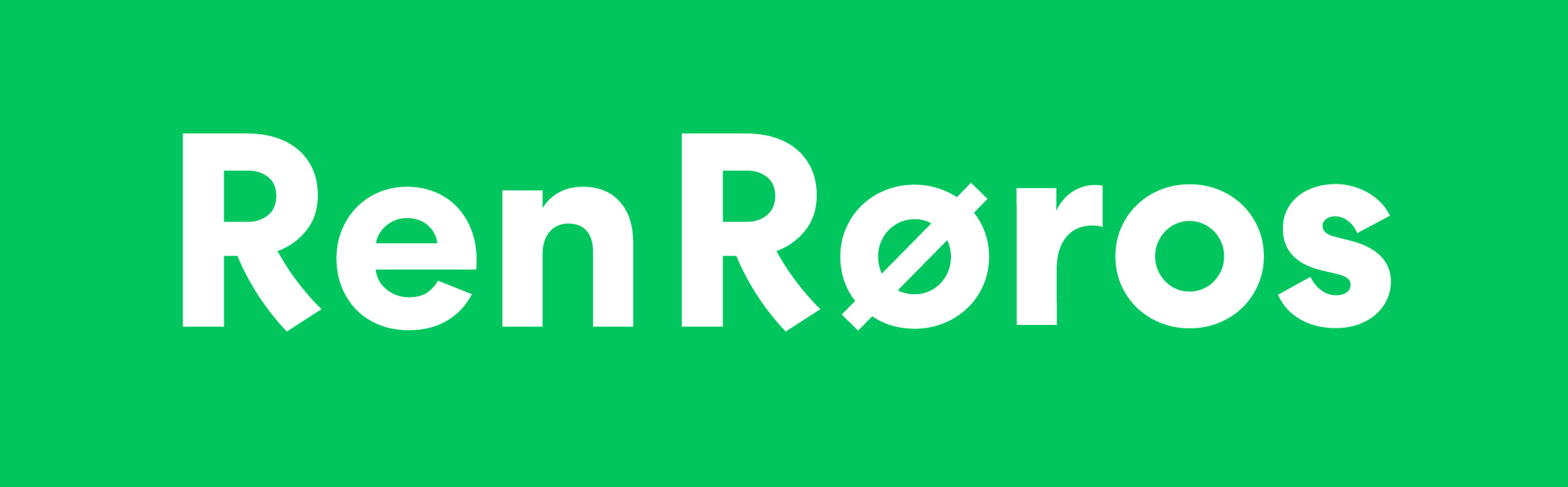 Ren_Røros_RGB