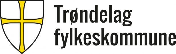 Norsk_farge_liggende