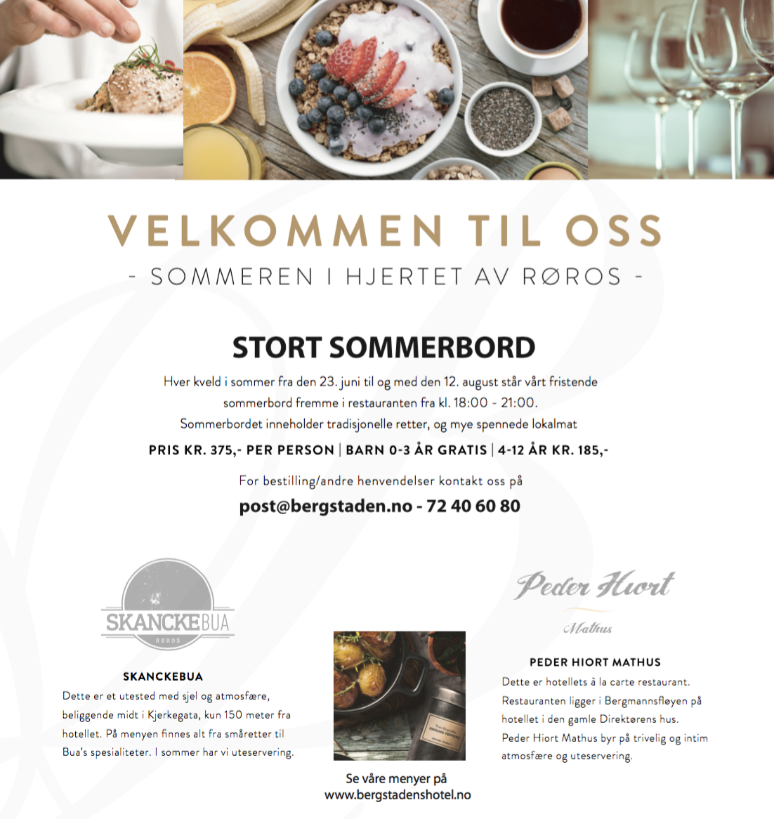 Skjermbilde 2017-06-25 kl. 13.37.04